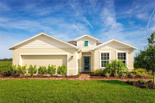 105 Lavenna Avenue, Saint Cloud, FL 34771 (MLS #W7837921) :: Vacasa Real Estate