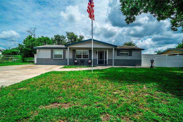 2434 Cool Road, Holiday, FL 34690 (MLS #W7837944) :: EXIT King Realty