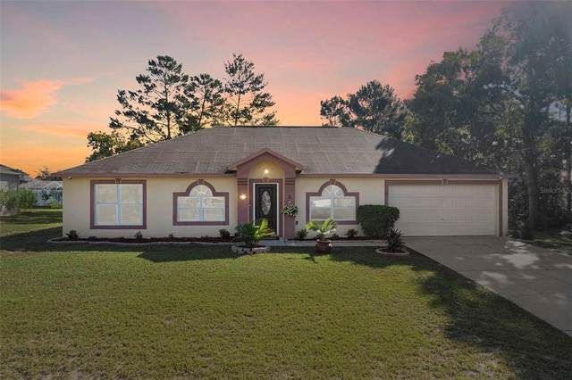 4338 Union Springs Road, Spring Hill, FL 34608 (MLS #W7838017) :: Godwin Realty Group