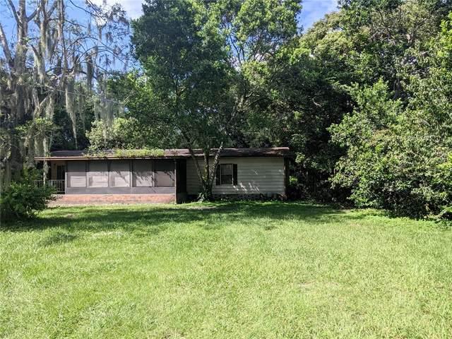 9739 Fred Street, Hudson, FL 34669 (MLS #W7838043) :: Zarghami Group