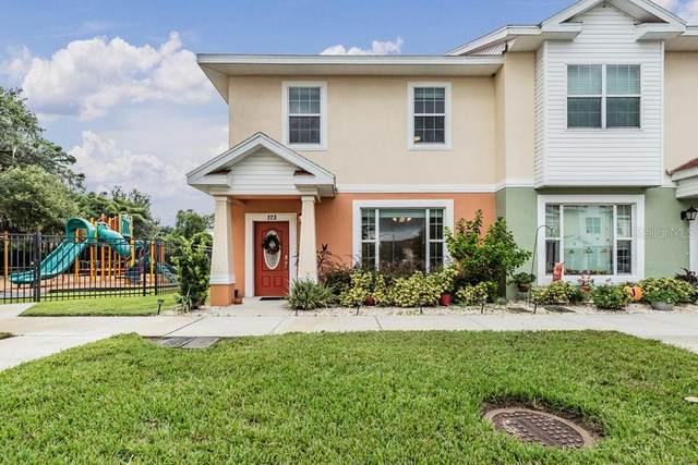 173 Alexander Woods Drive, Plant City, FL 33563 (MLS #W7838048) :: Vacasa Real Estate