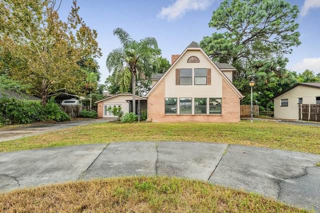 6141 Kentucky Avenue, New Port Richey, FL 34653 (MLS #W7838060) :: CENTURY 21 OneBlue