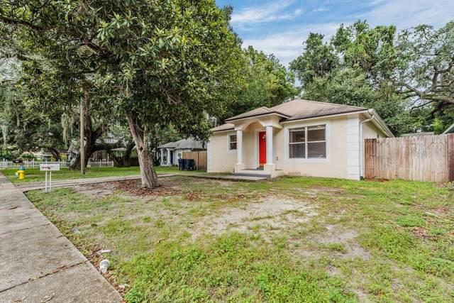 1314 E Osborne Avenue, Tampa, FL 33603 (MLS #W7838062) :: Everlane Realty