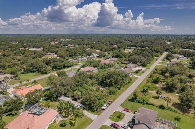 1034 Marcus Street, Port Charlotte, FL 33952 (MLS #W7838122) :: Premium Properties Real Estate Services