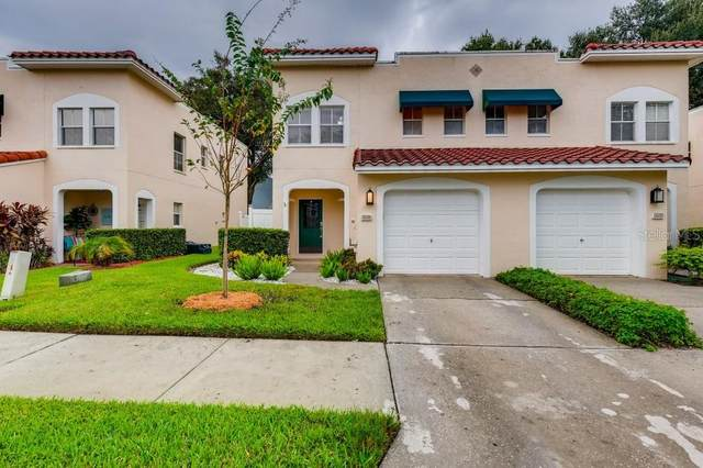 5628 Samter Court, Tampa, FL 33611 (MLS #W7838151) :: The Nathan Bangs Group