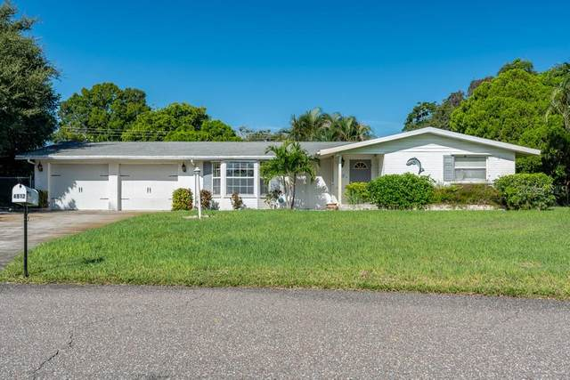 4912 4TH AVENUE Circle NW, Bradenton, FL 34209 (MLS #W7838186) :: MVP Realty