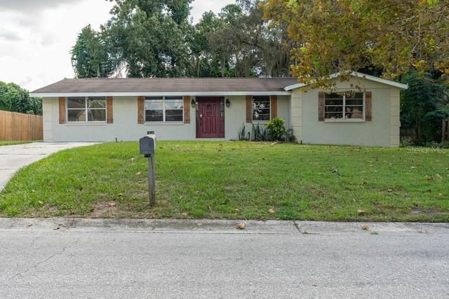 1705 Lake Crest Avenue, Brandon, FL 33510 (MLS #W7838188) :: Alpha Equity Team