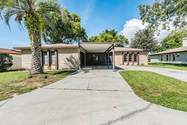 4128 Redwing Drive, Spring Hill, FL 34606 (MLS #W7838192) :: Keller Williams Realty Select