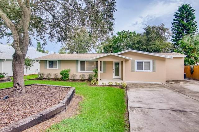 1315 E Court Street, Tarpon Springs, FL 34689 (MLS #W7838195) :: Stiver Firth International