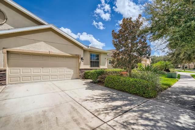 7434 Surrey Pines Drive, Apollo Beach, FL 33572 (MLS #W7838200) :: Bustamante Real Estate