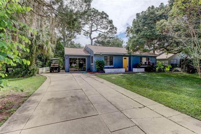 6204 Montana Avenue, New Port Richey, FL 34653 (MLS #W7838202) :: GO Realty