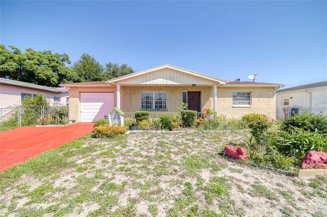 8241 Dedham Drive, Port Richey, FL 34668 (MLS #W7838206) :: Zarghami Group