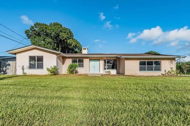 2057 Dawn Drive, Clearwater, FL 33763 (MLS #W7838221) :: Cartwright Realty