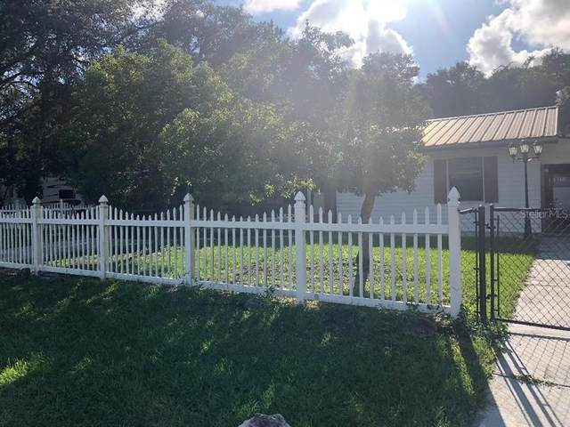 9545 Marley Avenue, New Port Richey, FL 34654 (MLS #W7838227) :: The Hustle and Heart Group