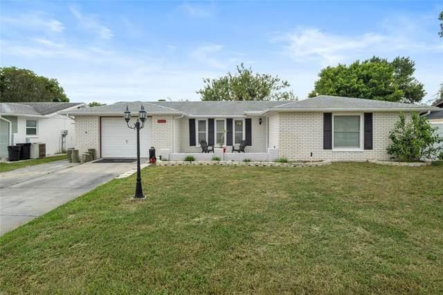 11234 White Oak Lane, Port Richey, FL 34668 (MLS #W7838241) :: Globalwide Realty