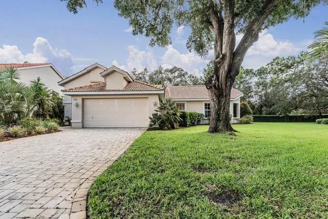 9354 Mississippi Run, Weeki Wachee, FL 34613 (MLS #W7838261) :: Vacasa Real Estate