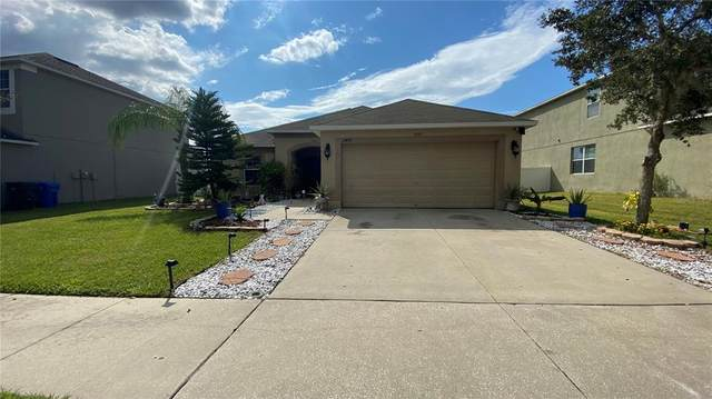 13449 Graham Yarden Drive, Riverview, FL 33579 (MLS #W7838287) :: Cartwright Realty
