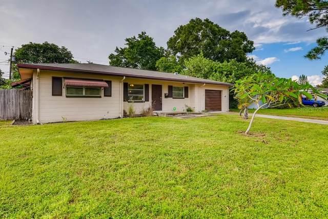221 NW Madison Circle N, Saint Petersburg, FL 33702 (MLS #W7838304) :: Armel Real Estate