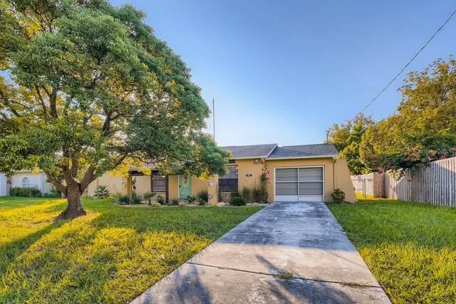 4193 Landover Boulevard, Spring Hill, FL 34609 (MLS #W7838305) :: Pepine Realty