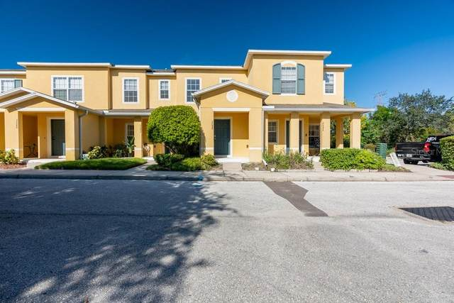 2084 Sun Down Drive, Clearwater, FL 33763 (MLS #W7838325) :: Future Home Realty