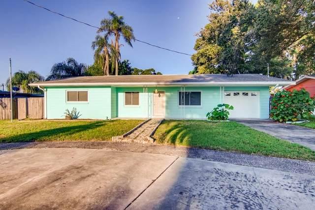 6476 Hillside Avenue, Seminole, FL 33772 (MLS #W7838349) :: Zarghami Group