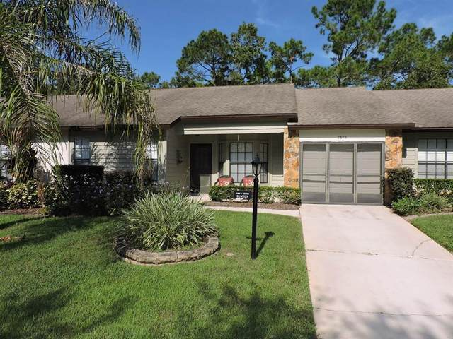 7375 Prince George Court, Spring Hill, FL 34606 (MLS #W7838352) :: Wolves Realty