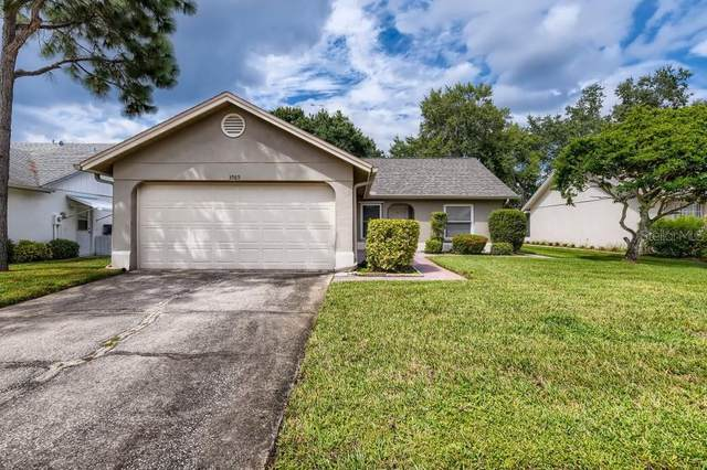 3969 104TH Avenue N, Clearwater, FL 33762 (MLS #W7838392) :: Griffin Group