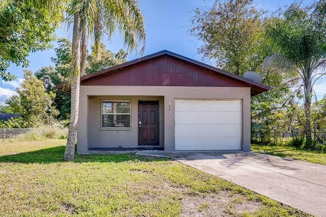 511 29TH Street E, Palmetto, FL 34221 (MLS #W7838426) :: SunCoast Home Experts