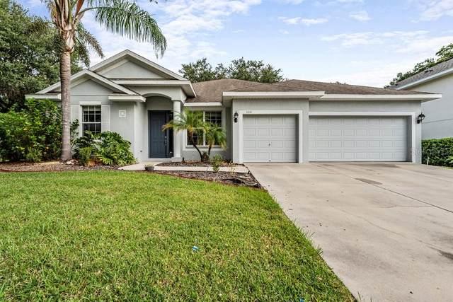 1610 White Dove Court, Brandon, FL 33510 (MLS #W7838464) :: Florida Real Estate Sellers at Keller Williams Realty