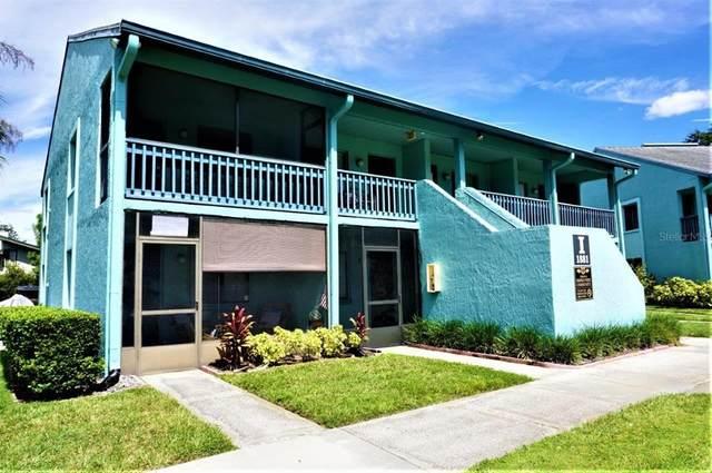1881 Mazo Manor I-7, Lutz, FL 33558 (MLS #W7838541) :: Griffin Group
