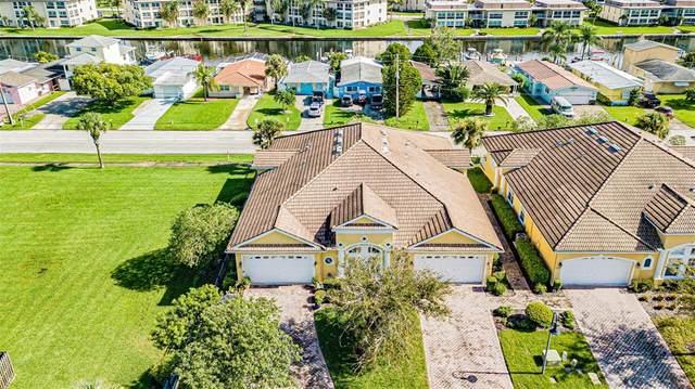 4641 Casswell Drive, New Port Richey, FL 34652 (MLS #W7838683) :: Charles Rutenberg Realty