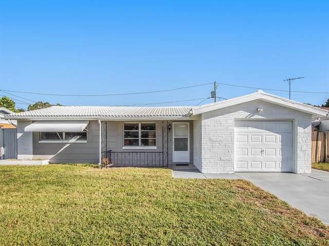 5123 Sandalwood Drive, Holiday, FL 34690 (MLS #W7838733) :: Cartwright Realty