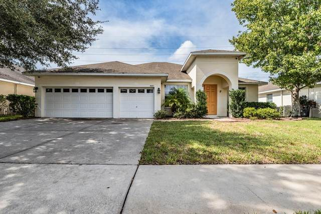 4485 Copper Hill Drive, Spring Hill, FL 34609 (MLS #W7838747) :: Bustamante Real Estate