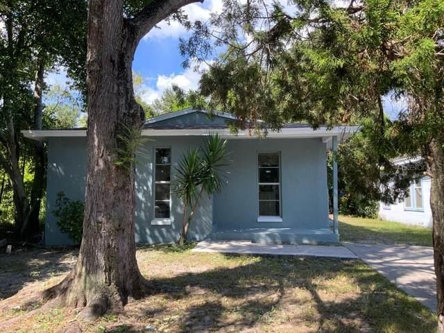 1134 La Salle Street, Clearwater, FL 33755 (MLS #W7838793) :: Keller Williams Suncoast