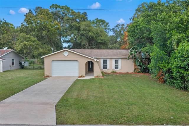 9293 Belvedere Street, Spring Hill, FL 34608 (#W7838830) :: Caine Luxury Team