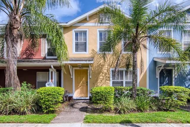 7513 N Dixon Avenue, Tampa, FL 33604 (MLS #W7838843) :: SunCoast Home Experts