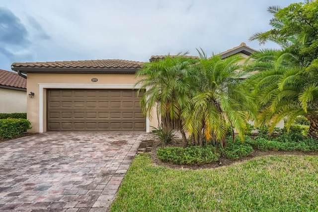 12776 Richezza Drive, Venice, FL 34293 (MLS #W7838860) :: Charles Rutenberg Realty