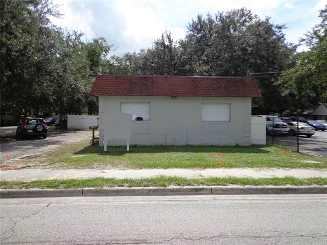 1904 W Waters Ave, Tampa, FL 33603 (MLS #W7838862) :: The Duncan Duo Team