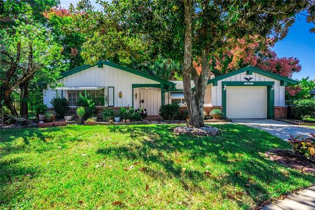 8020 Wildflower Row, Hudson, FL 34667 (MLS #W7838880) :: Griffin Group