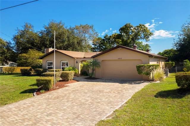 6052 Sunday Road, Spring Hill, FL 34608 (MLS #W7838920) :: Expert Advisors Group