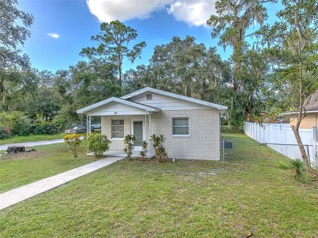 1410 E Cherry Street, Plant City, FL 33563 (MLS #W7839001) :: Everlane Realty