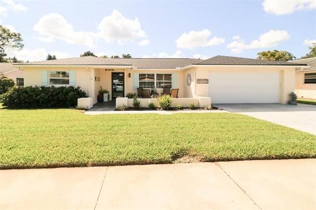 6230 Hopewell Drive, Holiday, FL 34690 (MLS #W7839029) :: CENTURY 21 OneBlue
