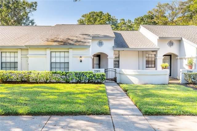 3382 Killdeer Place, Palm Harbor, FL 34685 (MLS #W7839039) :: SunCoast Home Experts
