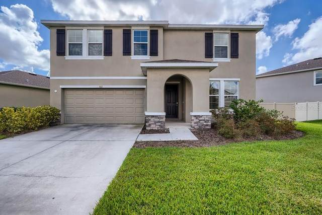 5121 Jackel Chase Drive, Wimauma, FL 33598 (MLS #W7839050) :: Medway Realty