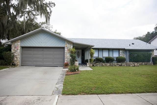 4902 Briar Oaks Circle, Orlando, FL 32808 (MLS #W7839051) :: Baird Realty Group