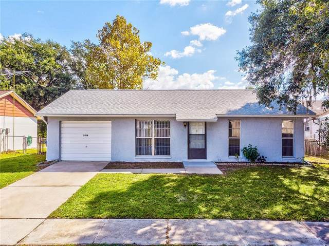 7928 Putnam Circle, New Port Richey, FL 34655 (MLS #W7839066) :: Expert Advisors Group