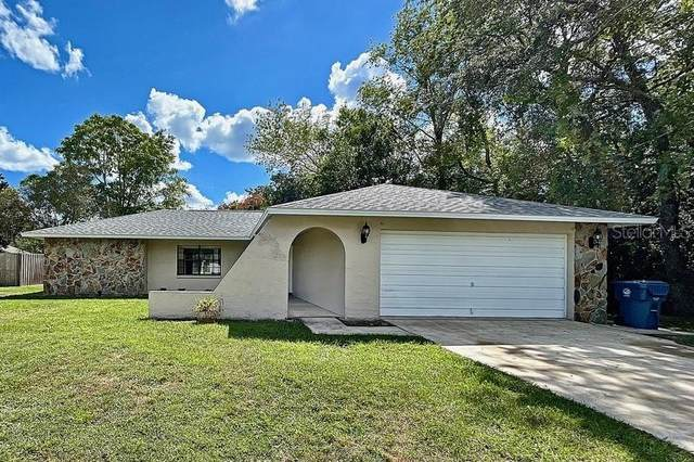 9504 Vancouver, Spring Hill, FL 34608 (#W7839074) :: Caine Luxury Team