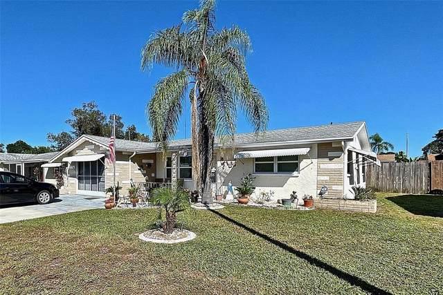3117 Kilburn Road, Holiday, FL 34691 (MLS #W7839086) :: Griffin Group