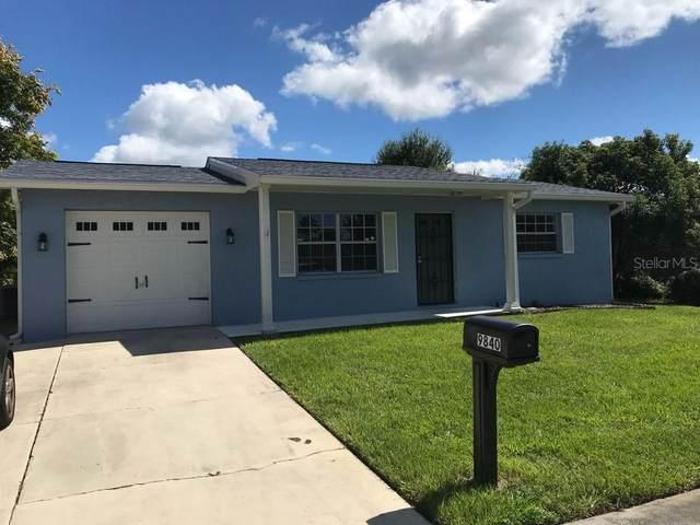 9840 Crofton Lane, Port Richey, FL 34668 (MLS #W7839099) :: RE/MAX Local Expert
