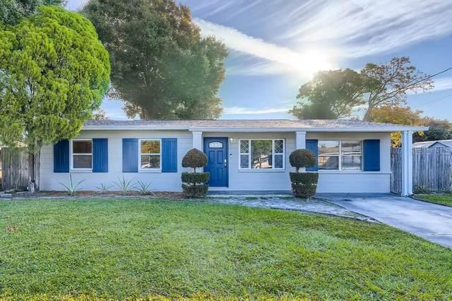 5404 S Himes Avenue, Tampa, FL 33611 (MLS #W7839112) :: Florida Real Estate Sellers at Keller Williams Realty